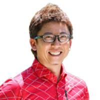 長岡プロのゴルフレッスン