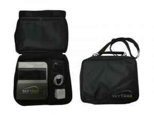 SkyTrak オリジナルキャリーバッグ