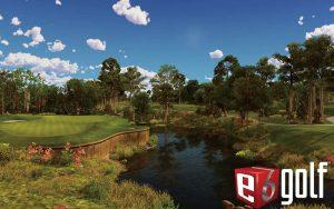E6ゴルフ(ソフトウェア)